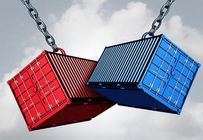泰国持续成为老挝第一大贸易伙伴