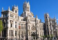 西班牙住房市场进入持续扩张周期