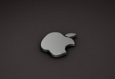 苹果下调本财年第一季度营收预期