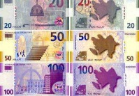 阿塞拜疆不良贷款继续下降