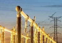 塔吉克斯坦输变电BOT项目投资协议策划