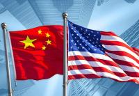 美国政商界领袖认为继续深化合作对美中关系未来至关重要