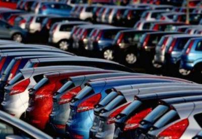 伊历今年前九个月伊朗汽车产量同比下滑31%。