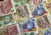 南非贸工部计划在2019年实现特别经济区投资额翻一番的目标