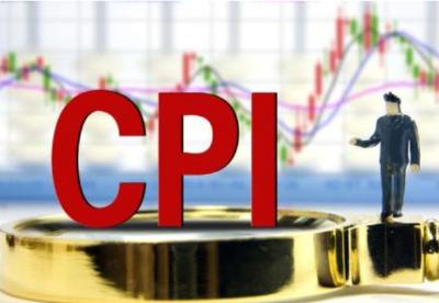 2018年台湾CPI同比上涨1.35%