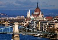 中欧业内人士在匈牙利探讨中国出境游消费新趋势