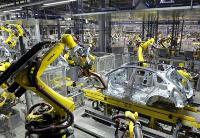 德国去年11月工业产出环比下跌1.9%