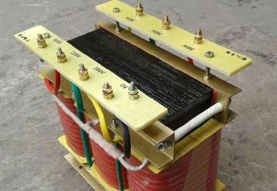 阿根廷对涉华三相液态介质变压器发起反倾销日落合并情势变迁复审立案