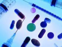 港大研究团队:发现新药物可治疗非典及中东呼吸综合征