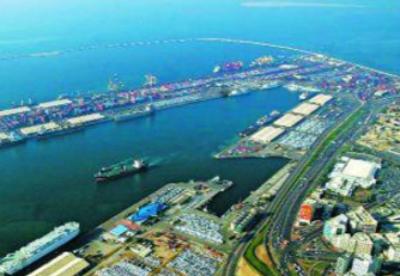 世界银行下调2018年阿联酋经济增长率0.5个百分点