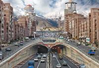 伊朗否认将退出伊核协议