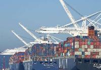 新闻分析:外贸额创历史新高 稳中提质仍需加力