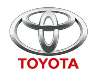 丰田在美销量或将连续四年减少