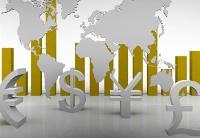 伊朗央行力保外汇市场的稳定