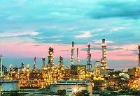 中国与阿拉伯国家石油合作发展趋势