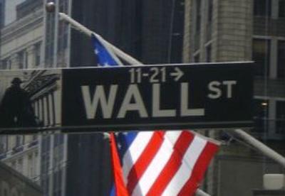 全球经济即将陷入一场新的危机?