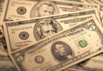 俄总理:全球去美元化趋势将加强