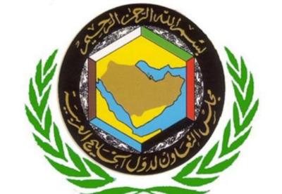 海合会成员国今年预计发行480亿美元伊斯兰债券