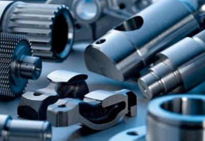 新疆加快推进制造业转型升级