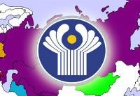 穆迪:预测独联体国家偿付能力总体稳定