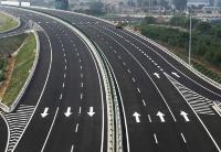 吉林:2019年确保建成4个高速公路项目