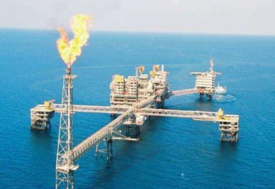沙迦计划增加天然气产量