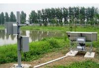地下通北斗:国家地下水监测工程建成