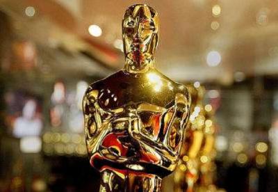 综述:《罗马》《宠儿》领跑第91届奥斯卡奖提名