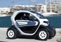 报告认为,至2040年全球近半数轿车将是电动车