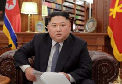 金正恩要求做好第二次朝美首脑会晤准备工作