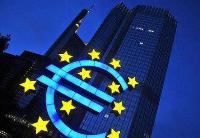 欧洲央行警告经济下行风险