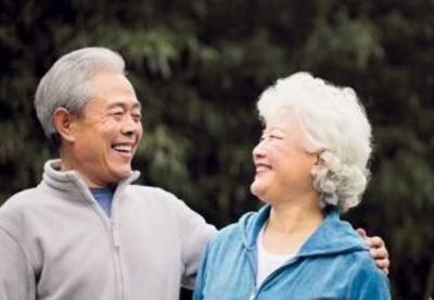 """沈阳探路""""互联网+康养""""的智能养老新模式"""