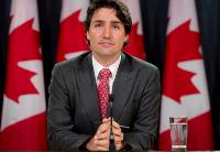 加拿大驻华大使应加总理要求辞职