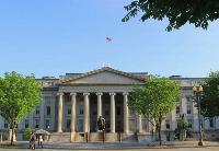 美国财政部宣布对委内瑞拉石油公司实施制裁