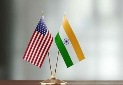 印度应当如何在导弹防御领域同其他国家合作?