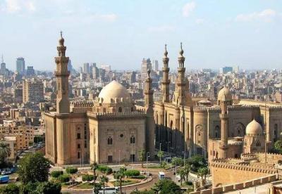埃及6600万美元国债被外国投资者抢购一空