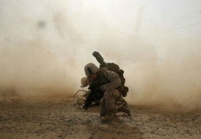 """特朗普撤军会如何危及对""""伊斯兰国""""成员的搜捕"""