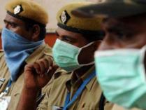印度首都甲型H1N1流感疫情恶化