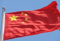 中国海外项目债务问题:印度的机会?