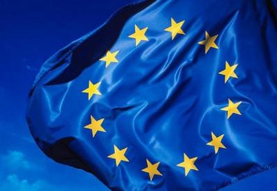 欧盟将在WTO挑战美国对西班牙橄榄征税