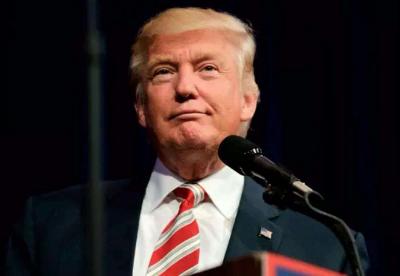 特朗普说美朝领导人2月底将在越南举行第二次会晤