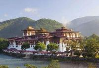 不丹首相表示重视不中务实合作
