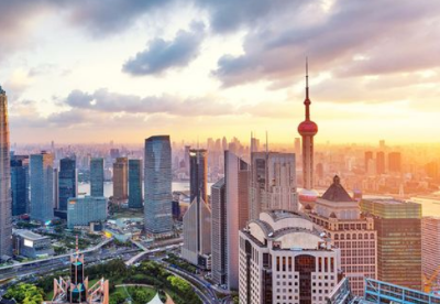 上海推出优化营商环境2.0版