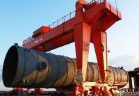 中国(长垣)起重机技术性贸易措施应对及质量提升研究报告