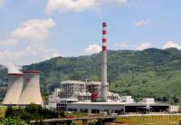 """加快打造高效清洁的煤电产业""""升级版""""——我国煤电超低排放和节能改造取得阶段性成果"""