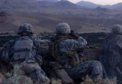 结束阿富汗战争的时机很重要
