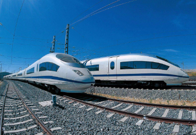 铁路春运客流连续7天单日超千万