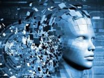 成都出台12条专项政策加快人工智能产业发展