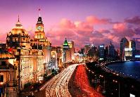 上海探索政企合作旧区改造新模式