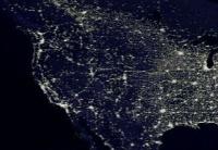 建立跨大西洋能源安全的共同愿景